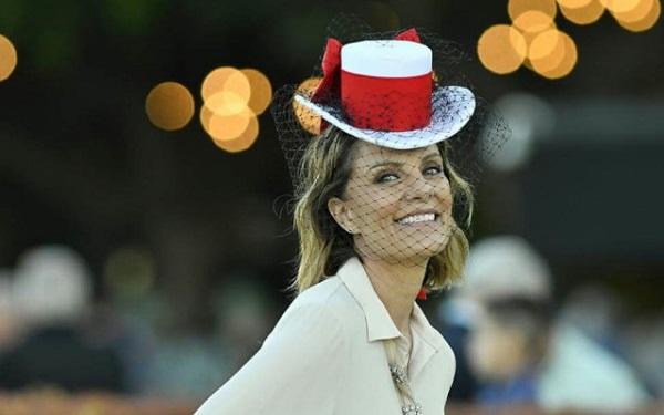 Llega la tercera edición de Hat Show al Hipódromo de Palermo