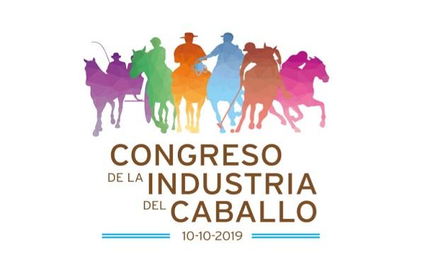 Congreso de la Industria del Caballo