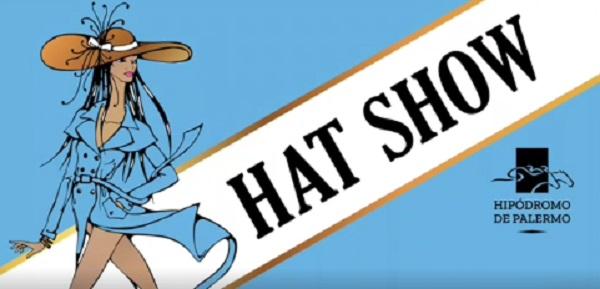Hat Show