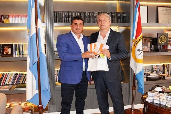 La UTTA ratificó acuerdos salariales 2019