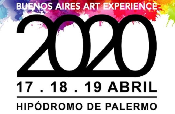 BAAEX 2020, el Festival Cultural del Hipódromo de Palermo