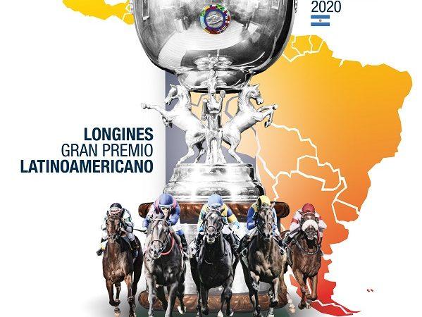 Longines Gran Premio Latinoamericano