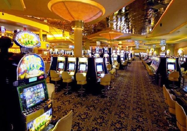 Anunciaron la reapertura de bingos y casinos en la Provincia