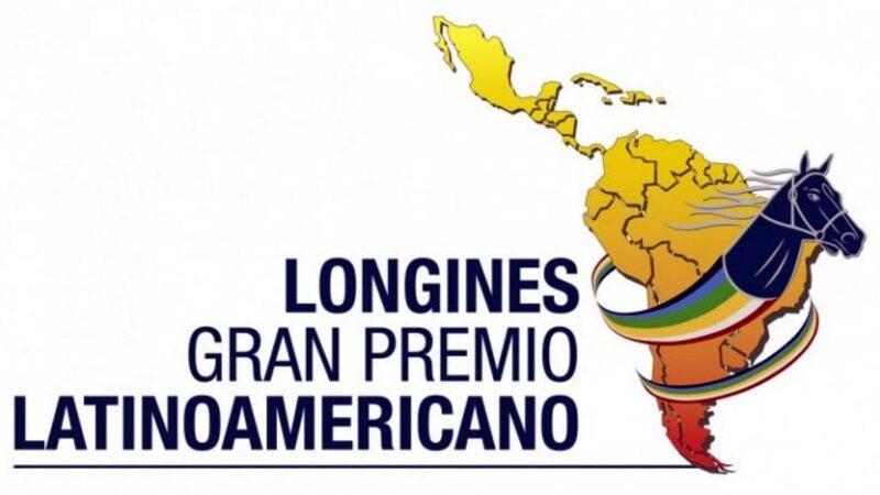 La principal competencia hípica latinoamericana de nuevo en Uruguay